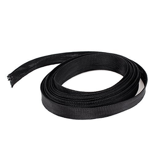 sourcingmap-6m-20ft-long-flex-braided-expandable-sleeving-cable-harness-16mm-width