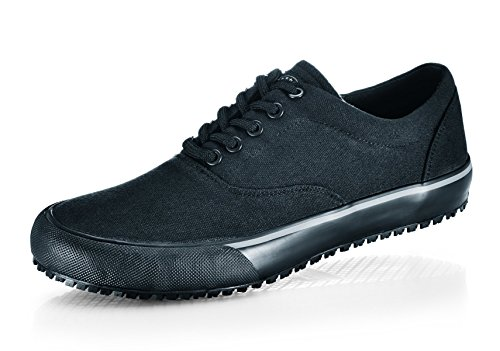 shoes-for-crews-saratoga-unisex-schwarz-41