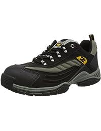 Caterpillar Moor St - Chaussures de Sécurité - Homme