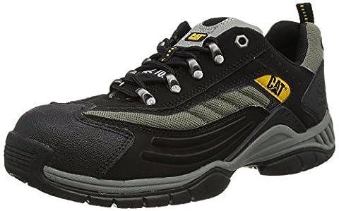 Caterpillar - Moor St - Chaussures de Sécurité - Homme