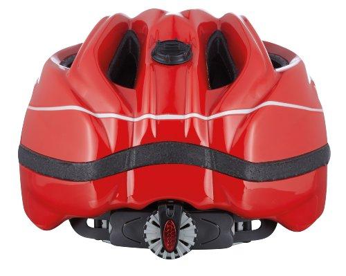 KED Fahrradhelm Meggy Rescue - 2