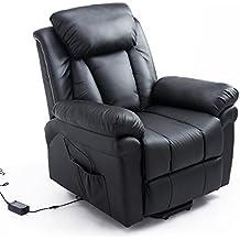 suchergebnis auf f r fernsehsessel elektrisch. Black Bedroom Furniture Sets. Home Design Ideas