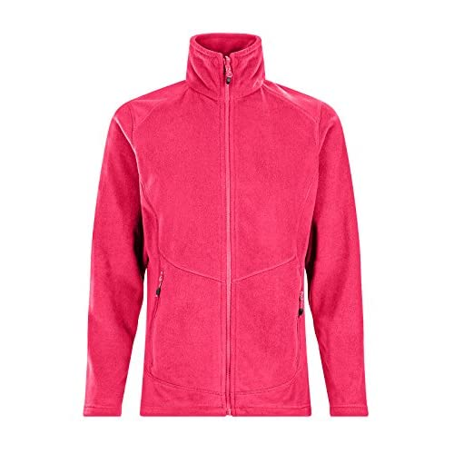 41A YAopE0L. SS500  - Berghaus Prism 2.0 Women's Fleece Jacket