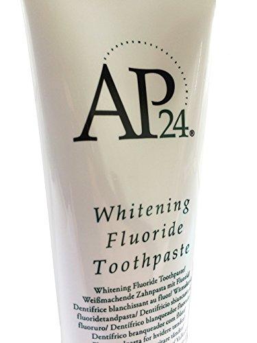 nu-skin-ap-24-non-peroxide-whitening-toothpaste
