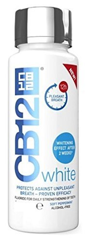 cb12-whitening-500ml-mouthwash