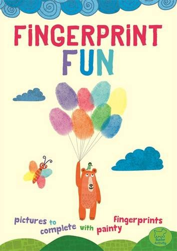 fingerprint-fun-add-painty-prints-buster-activity-books
