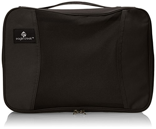 eagle-creek-pack-it-original-half-cube-kofferorganizer-26-cm-50-l-black