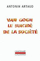 Van Gogh ou le suicide de la société