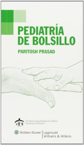 Pediatria de Bolsillo / Pocket Pediatrics