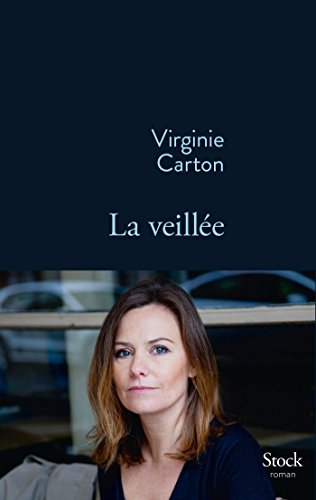 "<a href=""/node/17700"">La veillée</a>"