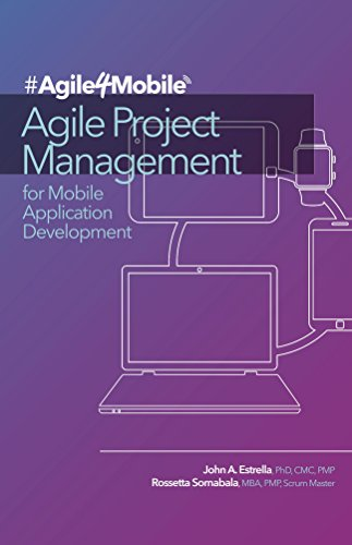 Ebook download agile free