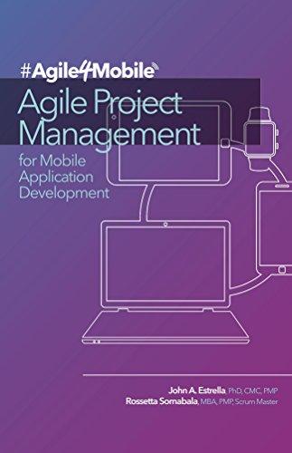 Project Management For Dummies Epub
