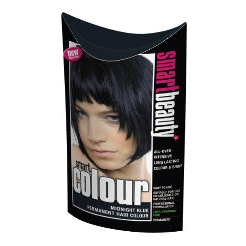 smart-couleur-permanente-pour-cheveux-bleu-nuit