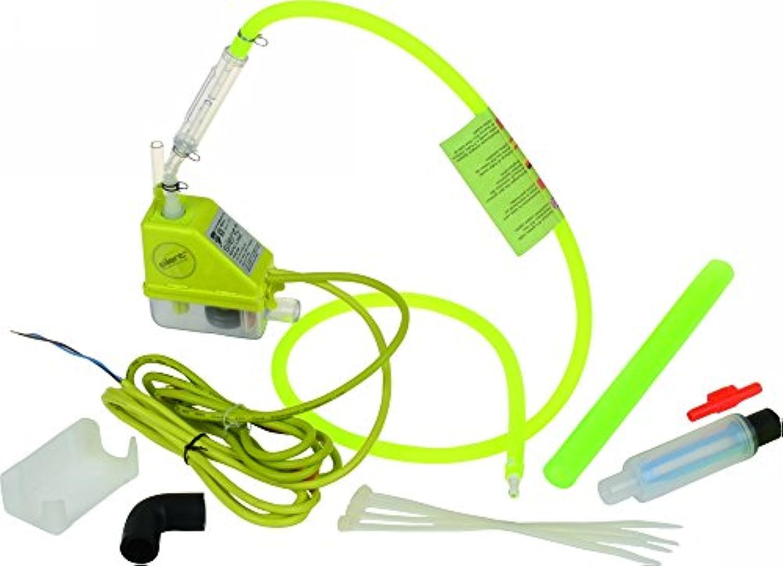 Aspen pompe FP3322 FP3322 FP3322 Silent  mini pompa lime | Design Accattivante  a68564