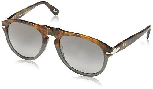 persol-649-occhiali-da-sole-uomo-fuoco-e-ardesia
