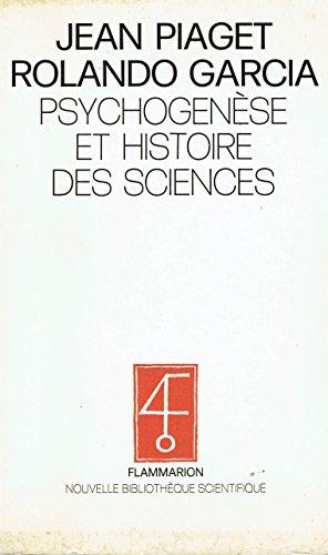 psychogenese-et-histoire-des-sciences