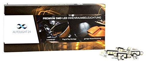 eclairage-interieur-led-pour-bmw-x5-e70-premium-paquet-de-lumiere-blanc