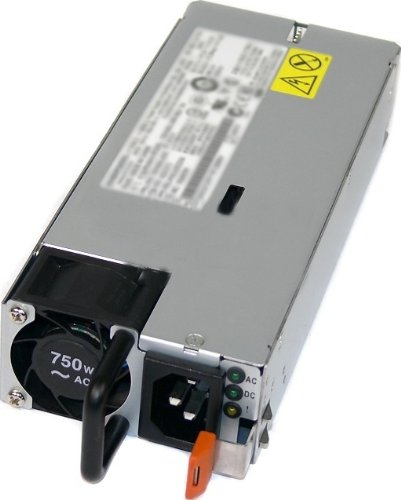 LENOVO EBG ExpressSeller Power Supply 750W High Ef