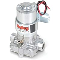 Holley Performance 712-815-1 Electric Fuel Pump - Marine - Holley Marine