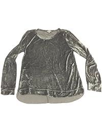 Better Rich Women's Sweatshirt Black Black