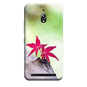 Ebby Premium Printed Back Case Cover With Full protection For Samsung Galaxy S7 (Designer Case)