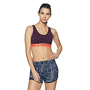Favorite Cotton Everyday Women's Sport Bra