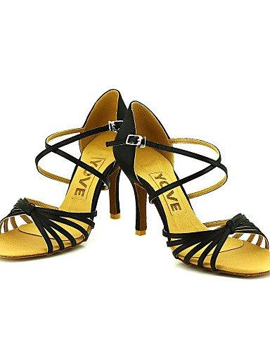 Sandales Femmes personnalisables mode moderne's Profession Chaussures de danse US9.5-10/EU41/UK7.5-8/CN42