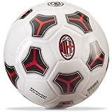 Welt 1018–Fußball PVC schwere