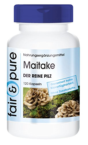 maitake-650mg-the-pure-mushroom-grifola-frondosa-in-pure-form-no-additives-or-excipients-120-vegetar