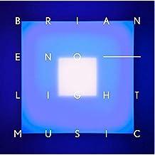 Brian Eno : light music