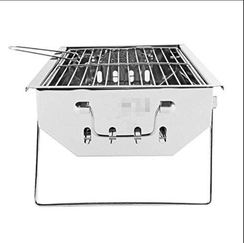 Barbecue Utensilien Portable Grill Bbq Barbecue Grill Gegrillter Grill Grill