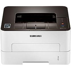 Samsung SL-M2835DW/SEE Imprimante laser monochrome