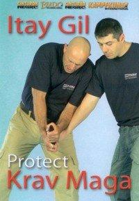 Preisvergleich Produktbild Protect Krav Maga Itay Gil