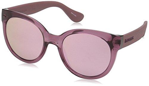 b9057d7f6147d Havaianas sunglasses al mejor precio de Amazon en SaveMoney.es