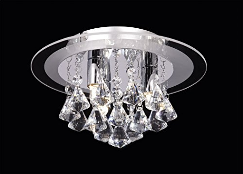 renner-3ch-modern-3-light-halogen-chrome-flush-ceiling-light-with-crystal-droplets