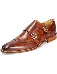 Suchergebnis auf für: Melvin Hamilton: Schuhe