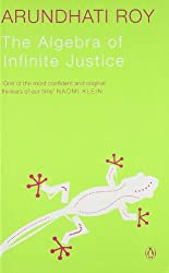 The Algebra of Infinite Justice