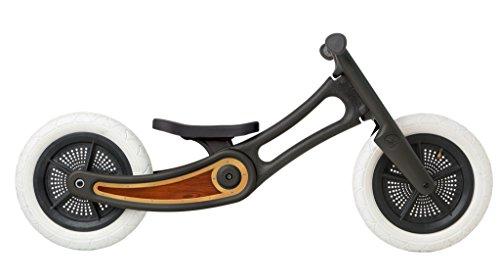 wishbone-accesorio-para-bicicleta-3003