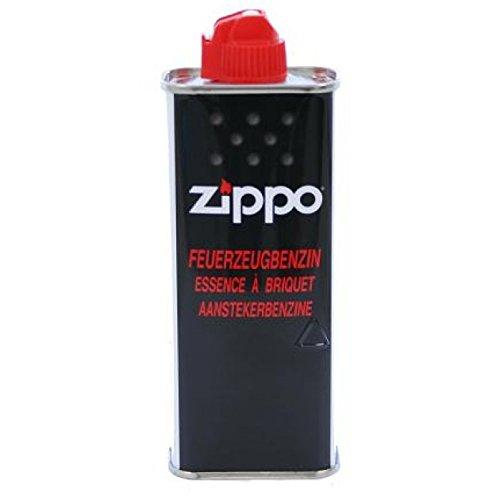 Original Zippo Feuerzeugbenzin 125ml