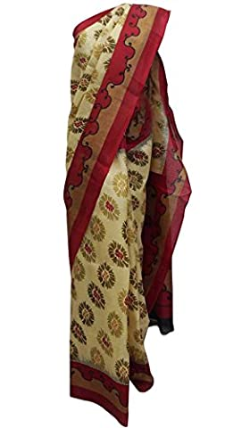 Indian Party New Designer Bollywood Pakistani Saree Wear Ethnic Bridal Gift for Her