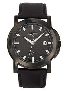 Hector Uhr