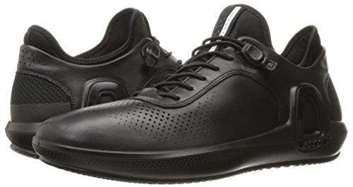 ECCOMensIntrinsic3FashionSneaker