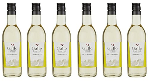 Gallo-Family-Vineyards-Chardonnay-Kleinflasche-6-x-0187-l