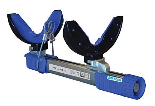 SW-Stahl 10207L Werkstatt-Federspanner