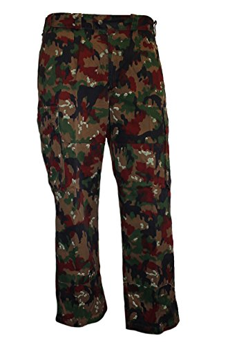 swiss-army-pantalon-homme-multicolore-small