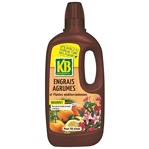 engrais-agrumes-plantes-med-1l