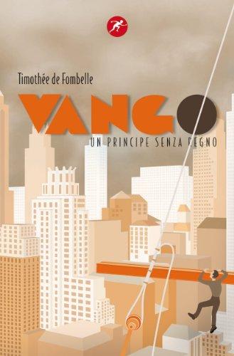 Preisvergleich Produktbild Vango