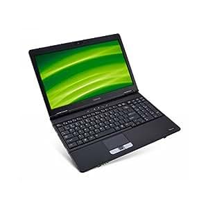 Toshiba Tecra A11 - Windows 7 - i3 2Go 250 Go - Webcam - Ordinateur Portable