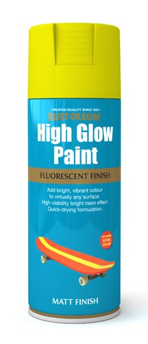 400ml-high-glow-yellow