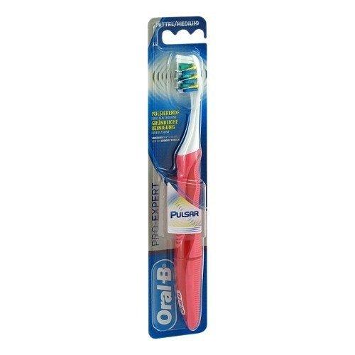 oral-b-proex-pert-pulsar-35-moyen-brosse-a-dents-1-st-brosse-a-dents